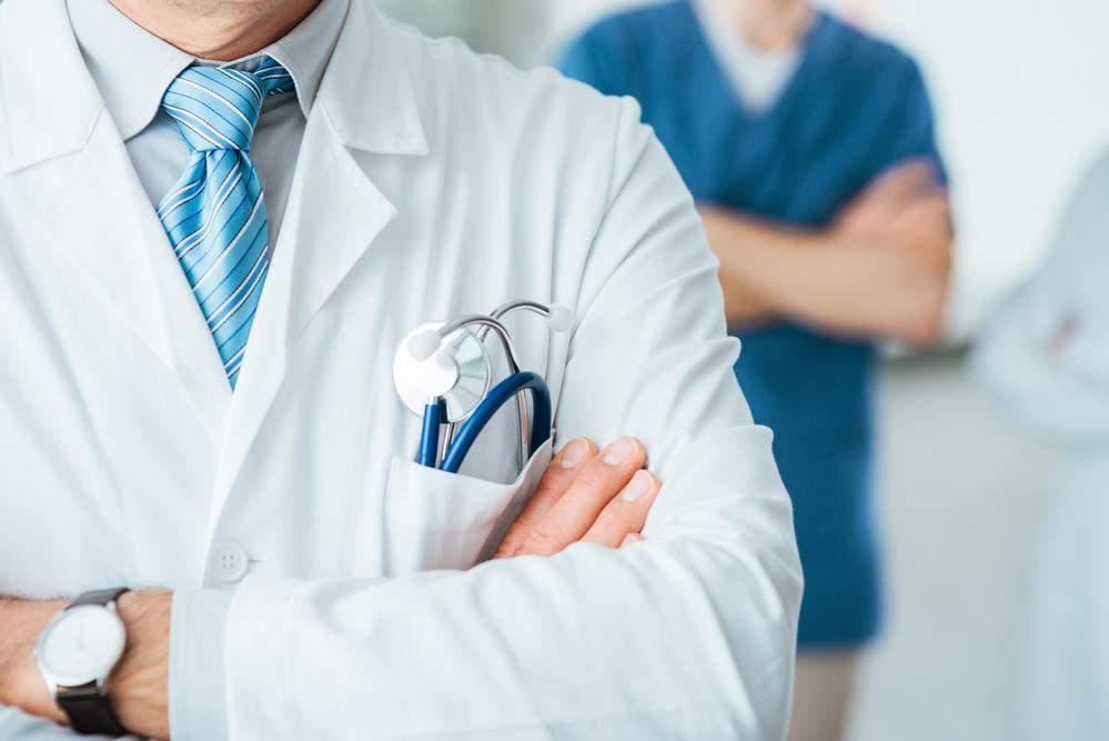 Картинки с медицин