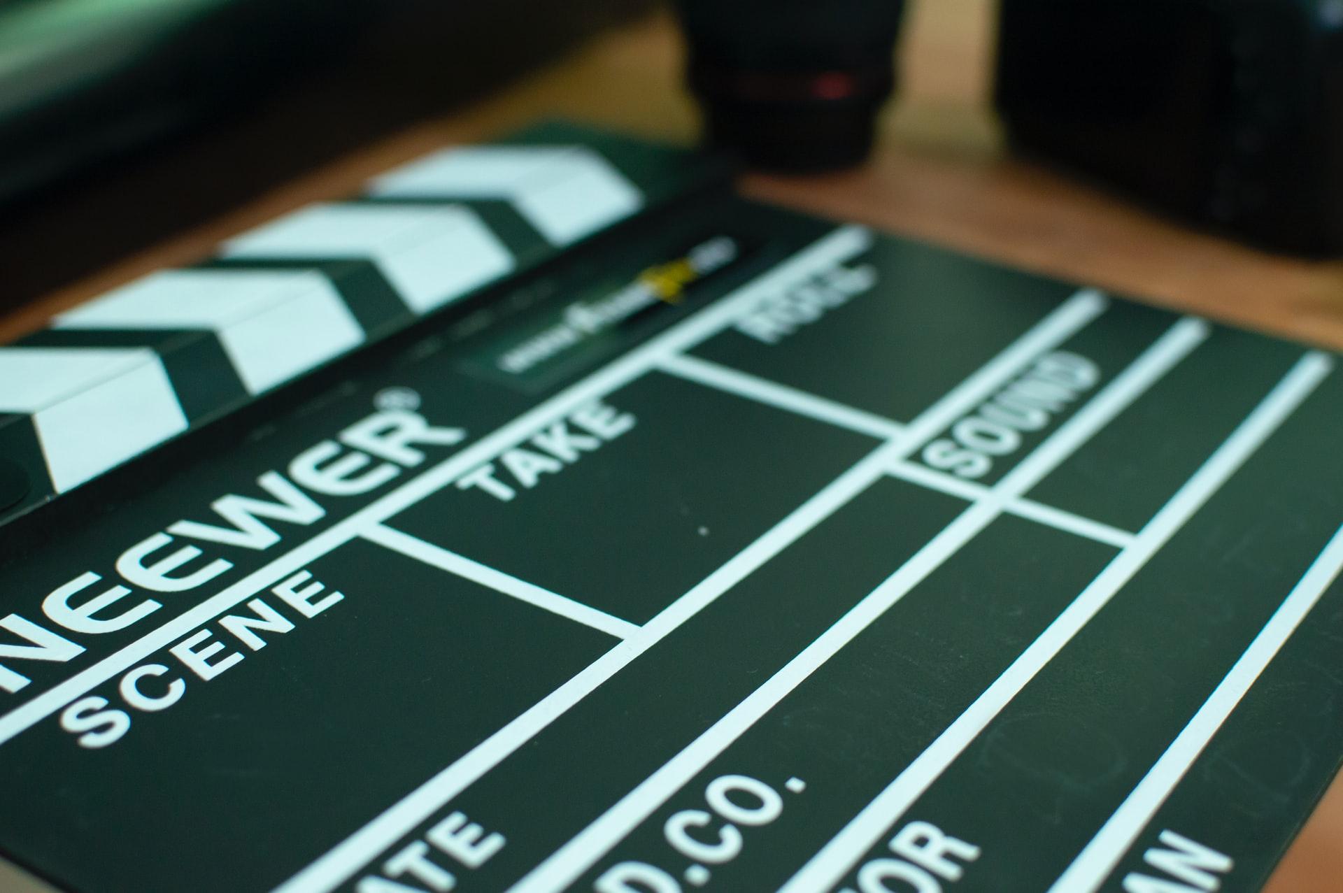 Снимите это немедленно: о главном этапе видеопроизводства