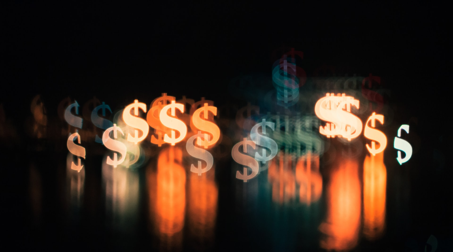 Заказать видеоролик для бизнеса: цена