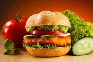 Как рекламировать продукты питания: видеоролики для ресторанов и супермаркетов