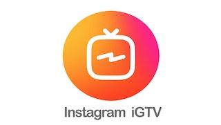 10 советов по использованию Инстаграм-ТV