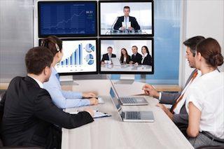 Как найти профессиональный видеопродакшн - 5 простых советов