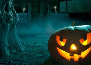 Хэллоуин - повод для рекламы. Как бренды используют популярный праздник в своих кампаниях