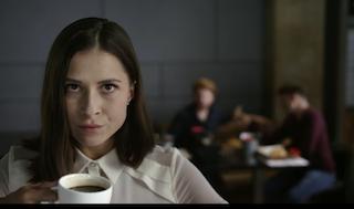 Сексизм в рекламных роликах - последний тренд! Вы серьёзно?!