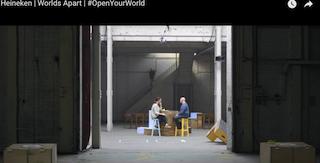 Видео для онлайна: как использовать телевизионные форматы в интернет-рекламе
