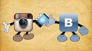 SMM-агентство или фрилансер? Как выбрать подрядчика для ведения соцсетей