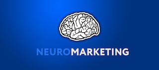 Современный маркетинг: как играть на нервах правильно...
