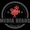 Итоги года от Media Heads