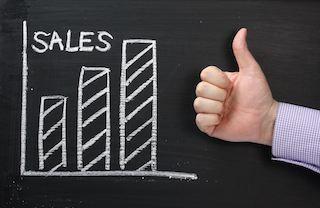 5 главных трендов маркетинга, которые помогут найти клиентов 2019 году