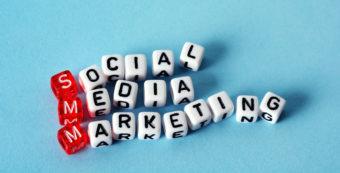 5 рекомендаций для продвижения в соцсетях в 2019 году
