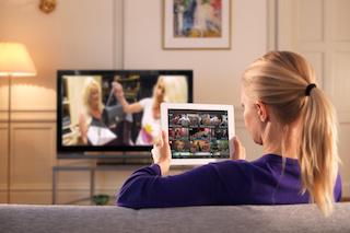 Каким должен быть эффективный рекламный видеоролик для интернета