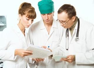 Реклама медицинских услуг. Как сделать правильно.
