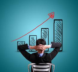 Секреты успешного маркетинга - как вывести бренд в лидеры