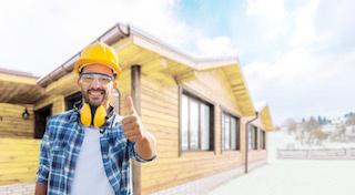 Реклама в строительстве - как делать правильно