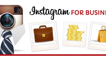 Продвижение в Instagram: мифы и реальность