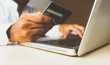 """Как выбрать """"правильный"""" сервис для онлайн-платежей"""