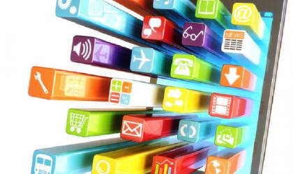 Мобильное приложение от «А» до «Я»