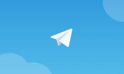 Почему вам нужен Telegram