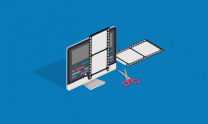 Роль постродакшна в видеопроизводстве