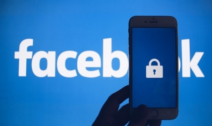 Как открыть доступ к рекламному кабинету Facebook