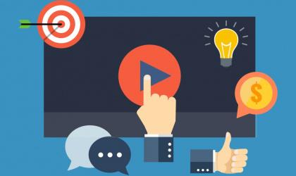 Почему вам срочно нужен видеоконтент?