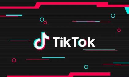 TikTok. Итоги года 2019 в России