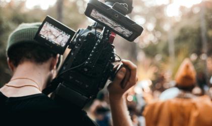Как выбрать хороший видеопродакшен?Часть вторая