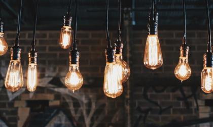 Нужны идеи для контента? Помогут 12 видов постовот MediaHeads