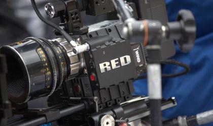 RED, скай-лифт и фокус-пуллер. Как снимать рекламные ролики федерального уровня