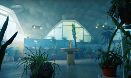 Имиджевый видеоролик «Природа Здоровья» стал лучшим в России
