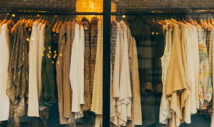 Как улучшить соцсеть бренда одежды. Наш кейс
