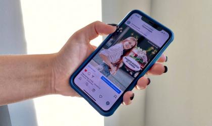 5 способов повышения охватов сториз в  Инстаграм
