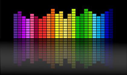 Как правильно использовать музыку при производстве видеоконтента. Наш опыт