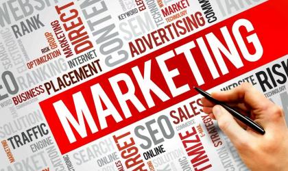 Эра гибридного маркетинга. Как выбрать стратегию?
