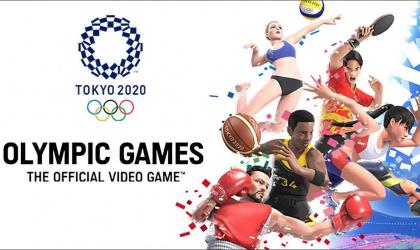 Лучшие ролики о спорте – олимпийская реклама.