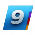 Девятый канал