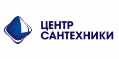 Центр сантехники