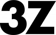 Три-З