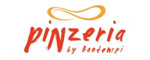 Pinzeria by Bontempi