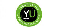 YUMMY UNITED