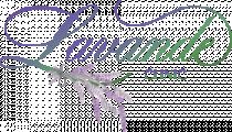Lavende Clinic