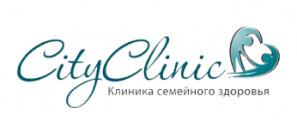 CityClinic
