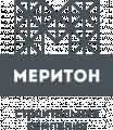 Меритон