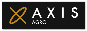 Axis agro