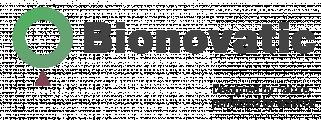 Bionovatic