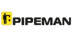 Pipeman