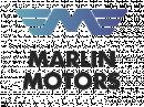 marlin-motors