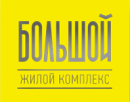 zhk-bolshoi