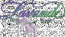 lavende-clinic