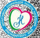 departament-sotsialnoi-zashchity-naseleniia-krasnodarskogo-kraia